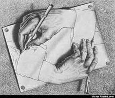 Image result for jesus hands pencil drawing