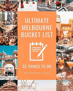 Melbourne Travel Blog - Insider's Guide to Melbourne Melbourne Girl, Melbourne Travel, Australian Holidays, Story Highlights, Australia Travel, Instagram Story, Travel Guide, Blog