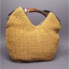 YSL Mombasa Horn Bag | Horns, Black Bags and Bags