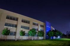 Prepa Tec Campus Querétaro
