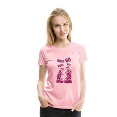 MERRY CHRISTMAS ✫ SANTA DOG ✫ T-SHIRT ✫ P  ✫ T-Shirt SANTA DOG / zwei verliebte Hunde mit Verständigungsproblemen. Ein ideales Geschenk zu Weihnachten. Après-Ski / comic / comicfigur / Manga / Christmas / Weihnachtsmann  ✫  Skihase,Apres Ski,comic,comicfigur,Manga,T-Shirts,sweater,Christmas,Weihnachtsmann,X-Mas,Weihnachten,Merry Christmas,Heiligabend,Claus,Weihnachtsfeier,Weihnachtliche,Christkind,tierisch,lustige,Hund,Hundesport,Hundeliebe,Hundeliebhaber,Hundeschule,Hundeerziehung