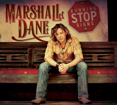 Check out Marshall Dane on ReverbNation