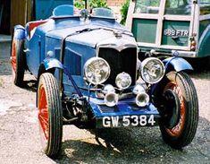 Car Photos, Car Pictures, Vintage Cars, Antique Cars, Evil Under The Sun, Automotive Art, Race Cars, Classic Cars, British