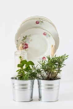 lavaplatos que dirige el agua a plantas