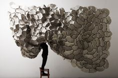 Clouds - Bouroullec
