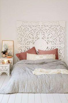 Beautiful Morrocan Bedroom Decorating Ideas 26