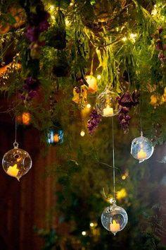 Un filo di luce.... www.monterosawicks-store.com