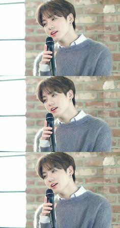 Jungkook killing me softly♤ Foto Bts, Foto Jungkook, Jungkook Cute, Jungkook Oppa, Bts Bangtan Boy, Namjoon, Jung Kook, Busan, K Pop