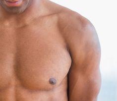 Four Ways to Correct Muscle Imbalances