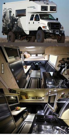 I don't know you but if we were in a Zombie Apocalypse, I would wanna have this.