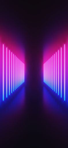 Wall paper iphone neon lights phone wallpapers 32 Ideas for 2019 Lights Wallpaper, Neon Light Wallpaper, Wallpaper Iphone Neon, Screen Wallpaper, Aesthetic Iphone Wallpaper, Aesthetic Wallpapers, Iphone Wallpapers, Neon Backgrounds, Wallpaper Backgrounds
