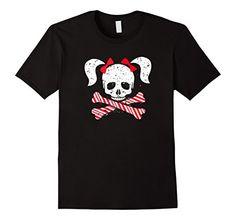 Mens Punk Rock Girl T-Shirt Skull Crossbones Emo Goth 2XL... https://www.amazon.com/dp/B072LTWY76/ref=cm_sw_r_pi_dp_x_v7Ljzb3P13R7M
