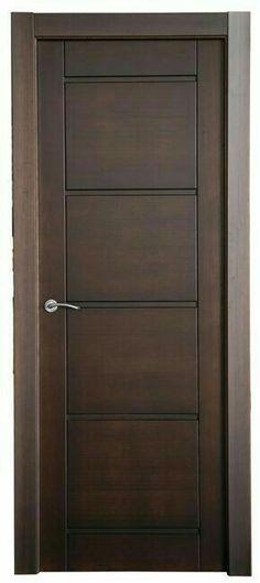 761 best new door images wood gates entrance doors gates driveway rh pinterest com
