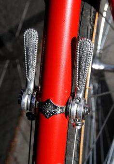 bicycle Favorit 1966 – noelgabriel – album na Rajčeti F1, Bicycle, Album, Bicycles, Bike, Bicycle Kick, Card Book