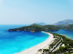 Stay at a family-friendly resort in Turkey, for a fantastic price with Teletext Holidays! Starting from just per person (based on two people sharing), you can book a seven night stay, with all-inclusive board and return flights included. Marmaris Turkey, Best Holiday Deals, Family Friendly Holidays, Beach Please, Beach Weather, Kusadasi, Bali, Travel Dating, All Inclusive