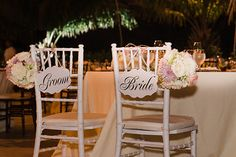 Photo from Tiffany & John - Westin Playa Conchal collection by El Velo Photography John Tiffany, Table Decorations, Photography, Collection, Home Decor, Veils, Photograph, Decoration Home, Room Decor