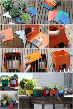jardines-originales-003