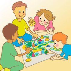 Positiivinen pedagogiikka: käytäntöjä lasten ja nuorten hyvinvoinnin edistämiseksi | Hyvät käytännöt Early Childhood Education, Social Skills, Kindergarten, Positivity, Teaching, Activities, School, Kids, Fictional Characters