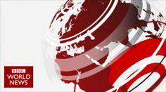One-minute World News summary