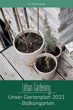 Heute möchte ich euch unseren Beetplan für die Gartensaison 2021 vorstellen und euch erzählen, wie wir zu dem Plan gekommen sind. #urbangardening #balkongarten #gartenplan2021 #nachhaltigkeit Urban Gardening, Container Gardening, Grow Your Own Food, Garden Inspiration, Planer, Roots, Zero, Around The Worlds, Backyard