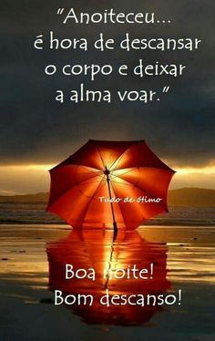 Foto Portuguese Quotes, Good Night Friends, Night Quotes, New Year Card, Day For Night, Inspirational Quotes, Thoughts, Movie Posters, Shavua Tov