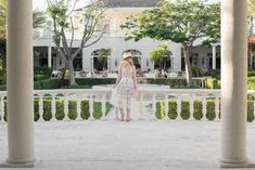 Petite Fashion and Style Blog | The Palms Turks and Caicos Review  #vacation #style #armigami #instyle #fashion #infashion #stylish #springstyle #spring2018 #spring #2018 #beautiful #inspire #trend #trending #howto #whattowear #wrap #scarves #scarf #shawl #wrap