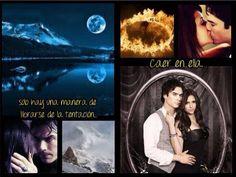 Anya Paranormal, Romance, Falling Down, Romance Film, Romances, Romance Books, Romantic