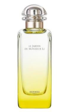 Le Jardin de Monsieur Li Hermes for women and men