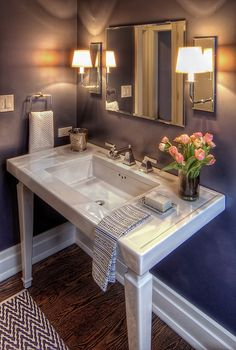Victoria Residence | Kate Marker Interiors