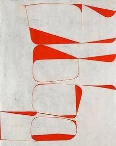 Katrin Bremermann Graphic Design Illustration, Illustration Art, Modern Art, Contemporary Art, Art Sculpture, Art Moderne, Grafik Design, Textures Patterns, Art Inspo