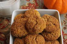 Pumpkin Snickerdoodl