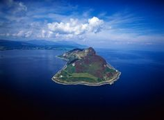 isle of arran scotland photos - Google Search