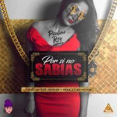 Paulino Rey Ft. Yomo – Por Si No Sabias - https://www.labluestar.com/paulino-rey-ft-yomo-por-si-no-sabias/ - #Ft, #Paulino, #Por, #Rey, #Sabias, #Si, #Yomo #Labluestar #Urbano #Musicanueva #Promo #New #Nuevo #Estreno #Losmasnuevo #Musica #Musicaurbana #Radio #Exclusivo #Noticias #Top #Latin #Latinos #Musicalatina  #Labluestar.com