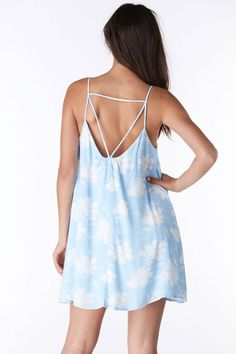 Perfect for lounging around the beach in! Cool Style, My Style, Korean Street Fashion, Women's Fashion, Fashion Outfits, Edgy Outfits, Cool Kids, Summertime, What To Wear