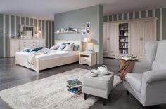 Tirol - Decodom Entryway, Bedroom, Furniture, Home Decor, Entrance, Decoration Home, Room Decor, Door Entry, Mudroom