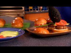 Copy recipes publix breakfast bread