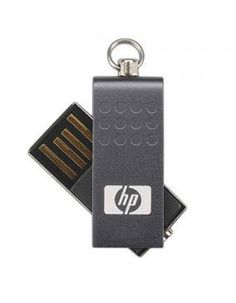 HP V-115 32 GB Pen Drive    Special Price- Rs 2087
