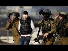 Hamas: Resistance only option for liberation of Palestinians - YouTube