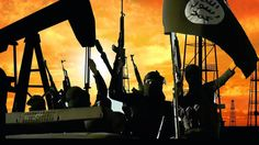 How far will the Western corporate and military controlled media take the ISIS show? All the way to World War 3?