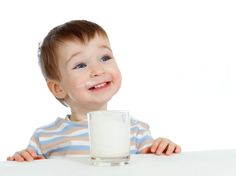 Does Canadian Milk Contain Hormones? Find out at: http://kristenyarker.com/blog/does-canadian-milk-contain-hormones