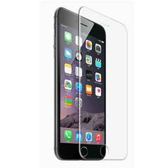 and plus Whole Cover Tempered Glass Screen Protector Iphone 6 Screen Protector, Iphone Models, Tempered Glass Screen Protector, 6s Plus, Apple Iphone, Cover, Blue, Products, Slipcovers