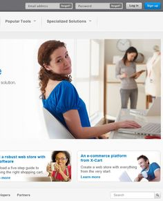 Login at PayPal.com Web Forms, Step Guide, Ecommerce, Learning, E Commerce, Studying, Teaching, Education