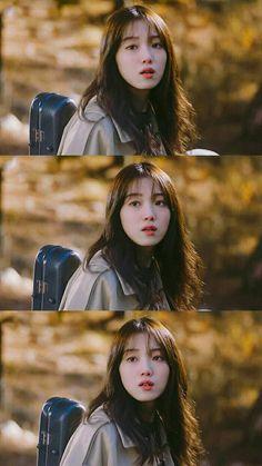 Lee Sung Kyung Doctors, Romantic Doctor, Bok Joo, Joo Hyuk, Korean Celebrities, Bad Timing, Korean Drama, Girl Crushes, Korean Girl