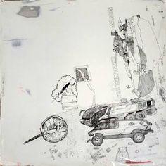 SCHUTZENPANZERMARDER  #doodle #popart  #drawing #enamel #metal  #subtle #minimal  #saatchiartist #paulstady #greyart #grey #pop #art #tapies #abstract #abstractart   #abstracts  #art #artcall #artgallery #artinfo #artist #artnews #artwork  #color #colour #creative #drawing s #fineart #graffiti  #illustration #ink  #model  #monoart #monochrome  #onlineart  #painting    #sketch  #spraypaint #streetart #urban #stadyisetta