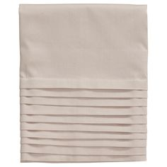 Company C Fountain Driftwood Pillowcase Set @LaylaGrayce
