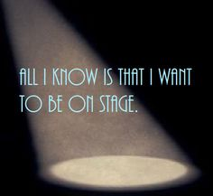 best 25 theatre quotes ideas on musical Act Theatre, Theatre Problems, Theatre Nerds, Music Theater, Broadway Theatre, Musicals Broadway, Musical Theatre Quotes, Broadway Quotes, Acting Quotes