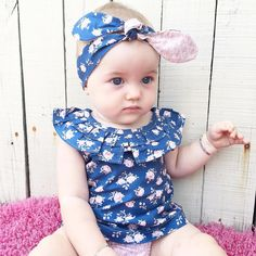 That hand though .. the outfit is pure Perfection for Miss Hattie, I'm in Lve ..little Darling ~_  Hattie Angel , Australian ~_Dec 22-2015.