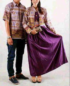 17 Best Batik Images On Pinterest Batik Dress Batik Fashion And