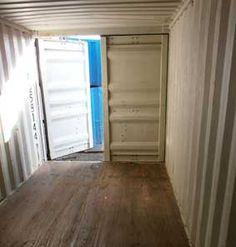 Solutii pentru depozitare in containere, depozitarea materialelor, a sculelor si…