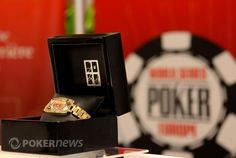 Circuits, Main Evetns and Winners all from the World Series of Poker 2012 World Series, World Series Of Poker, Event Photos, Europe, Bracelet, Gold, Armband, Bracelets, Bangle